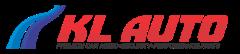 kl auto logo