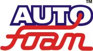 autofoam logo